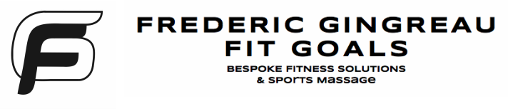 Bespoke Fitness Fit Goals