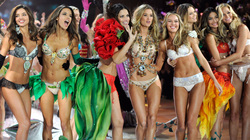 Victoria Secrets diet and food tips